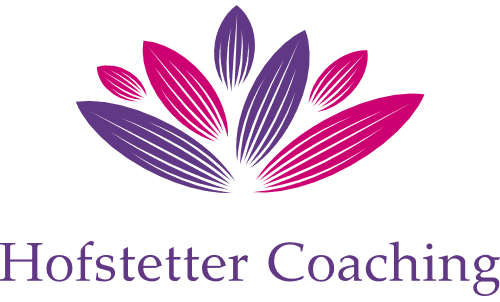 Hofstetter Coaching